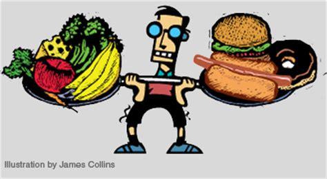 Meat eater vs vegetarian essay